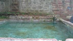 Badbrunnen
