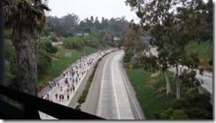 SDmarathon8