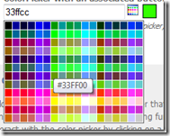 ColorPicker_23002666