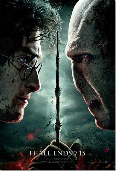 HP_Face Off_FINAL_INTL_#2F4