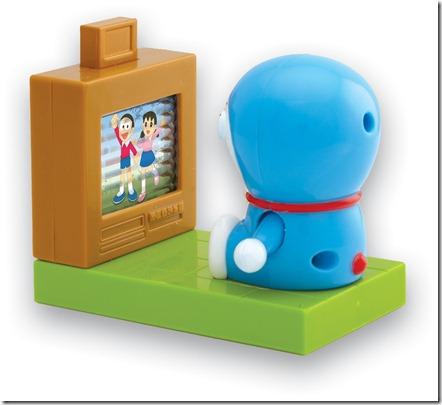 Doraemon_TV Toon Time
