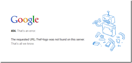 Error 404 (Not Found)!!1_1304734767972