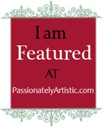 PassionatelyArtisticbadges copy