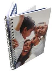 caderno-universitario