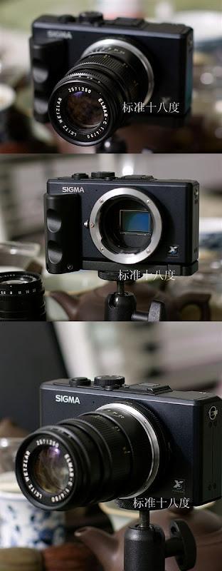 sigma-evil-camera1