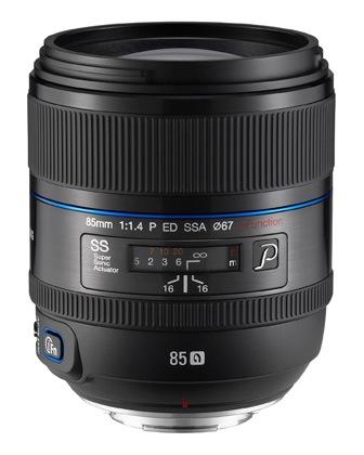 samsung-85mm-f1.4-nx-lens1