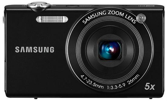 Samsung_SH100