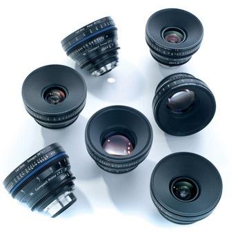 zeiss-cp-lens
