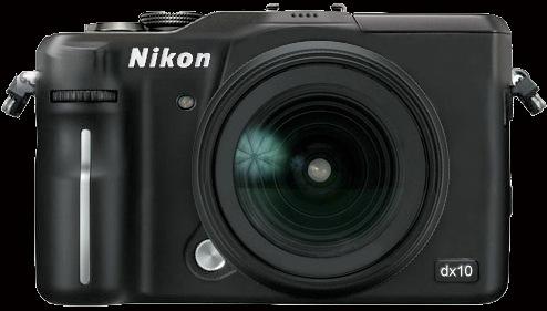 Nikon_dx10