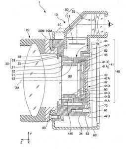 nikon-evil-patent-1-255x300