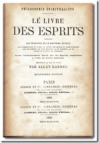 Le Livre des Esprits2