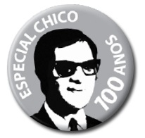 selo_refeito_chico