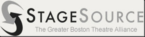 stagesource logo