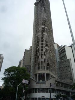 Cãonhecendo São Paulo (63)