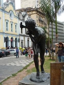 Cãonhecendo São Paulo (168)