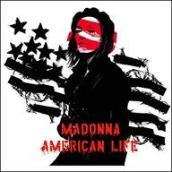 American_Life_(single)