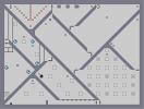 Thumbnail of the map 'Divided'