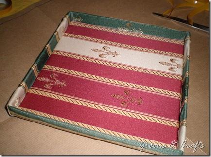 Box 040