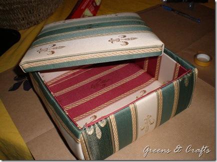Box 043