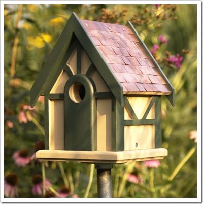birdhouse_bg