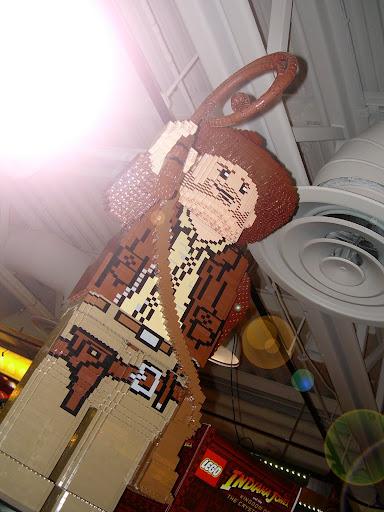 external image Legoland+(170).JPG