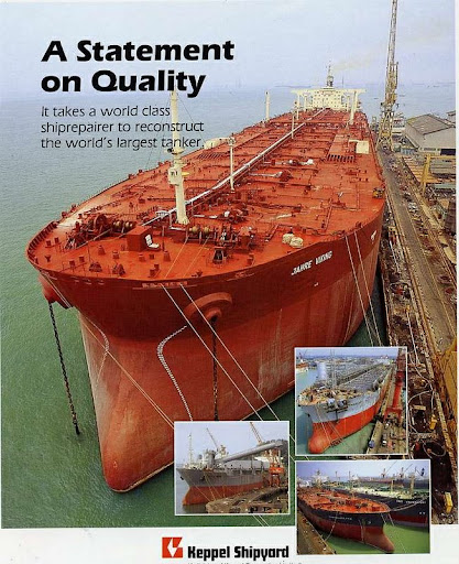 Kapal terbesar di dunia bagian 2 aneh tapi nyata di bulan maret 2004 kapal ini dijual lagi dan dikirim ke pemilik barunya di dubai untuk difungsikan sebagai gudang penyimpanan terapung dan offloading unit thecheapjerseys Image collections