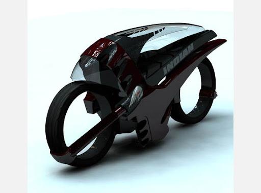 http://lh5.ggpht.com/_iRCt-m6tg6Y/SqWZEgkFvqI/AAAAAAAALp8/pvXrBT2Ddfg/Speed-Racer-Alien-Motorcycle.jpg