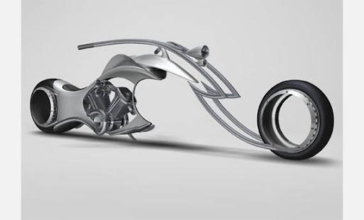 http://lh5.ggpht.com/_iRCt-m6tg6Y/SqWZEigFUNI/AAAAAAAALp4/O218i9AblOk/swordfish-bike-concept.jpg