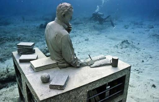 museum bawah laut3