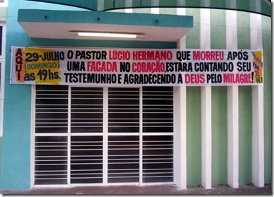 pastor_lucio_hermano_zumbi_morto_vivo