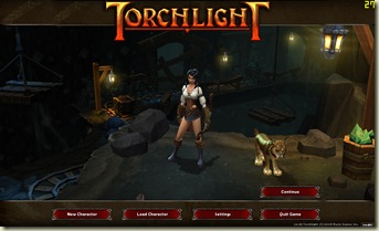 Torchlight 2010-01-11 13-01-26-34
