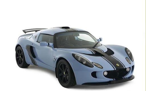 novos modelos da lotus venda no brasil novidades automotivas. Black Bedroom Furniture Sets. Home Design Ideas