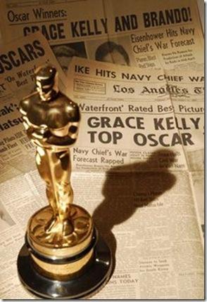 exposicao-grace-kelly-faap-08-20110413-size-598