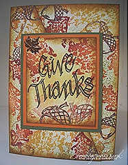 RNBC8Give Thanks Gate Fold_SaK 002
