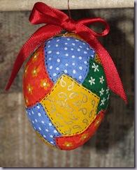 ornaments018