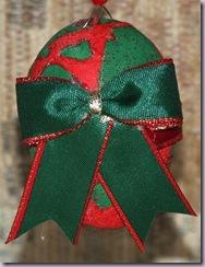 ornaments001