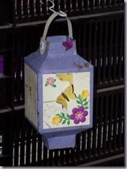 lantern20100819a