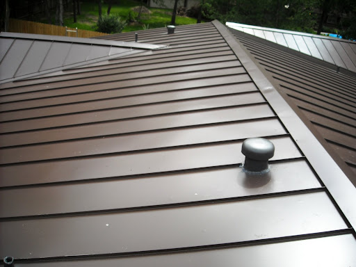Metal Roofing Installation Procedure Filecloudka
