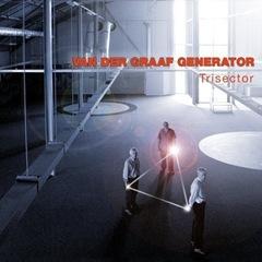 Van-Der-Graaf-Generator-Trisector-429067