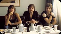 Emerson Lake  Palmer