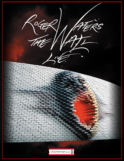 Roger-Waters-The-Wall-Live-Tour-Poster-Hi-Res