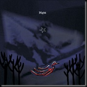 cover_143316112009