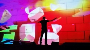Roger_Waters_The_Wall_Live-300x168