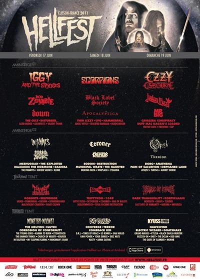 hellfest-2011-lineup-3-605x845