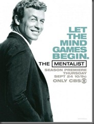 Mentalist, The (2008)