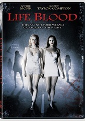 Life Blood (2009)