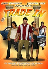Trade in (2009)