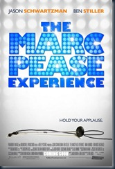 Marc Pease Experience, The (2009)