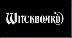 Witchboard (1986)1