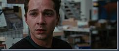 Wall Street - Money Never Sleeps (2010)1